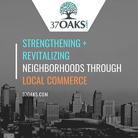 37 Oaks Awareness (1).png
