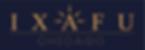 Ixafu logo copy.png