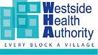 west side health authority logo 2.jpeg