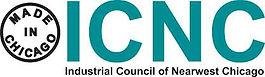 ICNC logo.jpeg