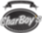 CharBoys Logo copy.png