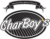 CharBoys Logo copy.png