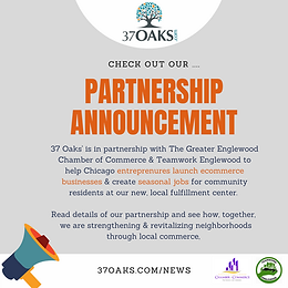 Partnership Announcement .png