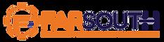Far South CDC logo.png