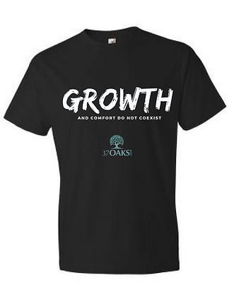Growth & Comfort