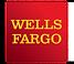 Wells-Fargo-Logo-PNG.png
