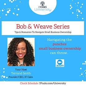 Bob & Weave Awareness.png