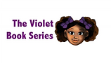 The Violet Book Series Logo copy.png