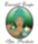 Emerald Escape Spa Logo copy.png