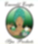 Emerald Escape Spa Logo copy.png