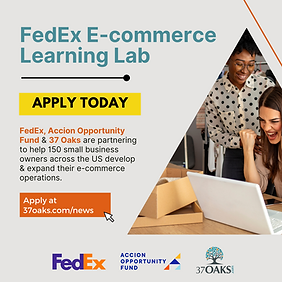Apply FedEx  E-commerce Learning Lab.png