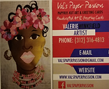 Val's Paper Passion logi.png