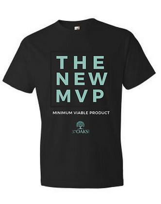 New M.V.P