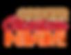 GCI logo.png