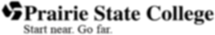 prairie State college logo.png