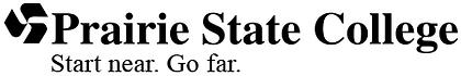 prairie State college logo.png