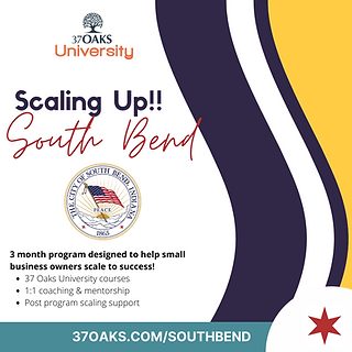 Scaling Up!! South Bend _ Announcement.p