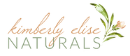 Kimberly_Elise_Naturals_Logo.png