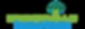 Bronzeville-Chamber-of-Commerce-Logo-Ful