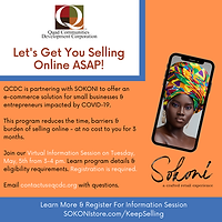 QCDC Info Session May 5 Flyer.png