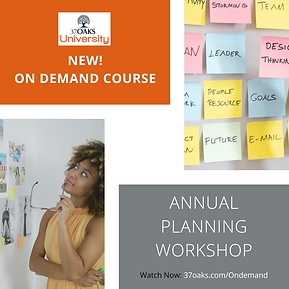 New On Demand_ Annual Planning .png