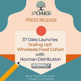 Press Release_ Scaling Up!! Wholesale Fo
