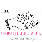 The Unbothered Wife Logo copy.PNG