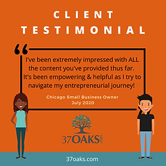 37 Oaks_ Client Testimonial ALL the cont