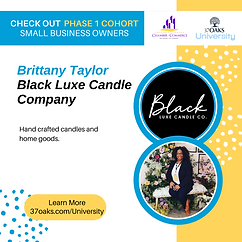 Phase 1_Black Luxe Candles.png
