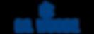 egwd.mkt.logo.v1.4-02.png