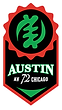 SSA Ave 72 Logo.png