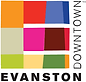 downtown evanston logo.png
