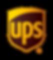 UPS Correct Logo.png