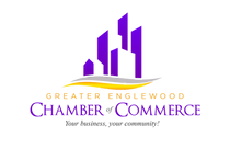 Greater Englewood Chamber of Commerce Logo hi res.png