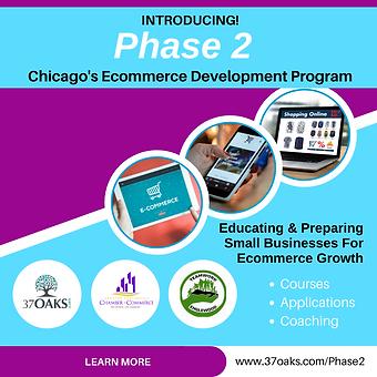 Phase 2 Awareness.png