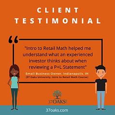 37 Oaks_ Client Testimonial.png