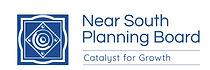 NSPB_Logo_Primary.jpg