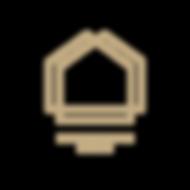 logo_name_GOLD.png