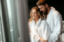 window couple.jpg