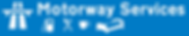 Motorway Services Logo.png