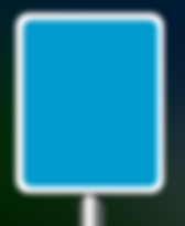 Marker Post.png