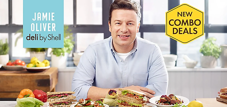 Jamie Oliver New Combo Deals.png