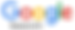 Search-Console-Logo.png