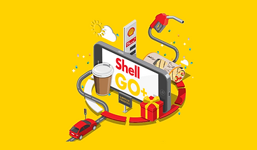 4 Shell Goplus Advert2New.png