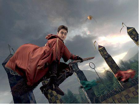 potter-quidditch2.jpg
