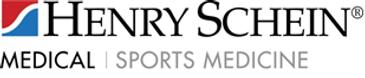 Henry Schein Athletics logo 2014.png
