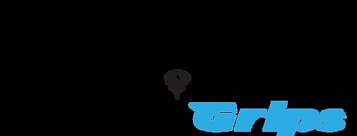 HawkGrips Logo (Transparent, PNG).png