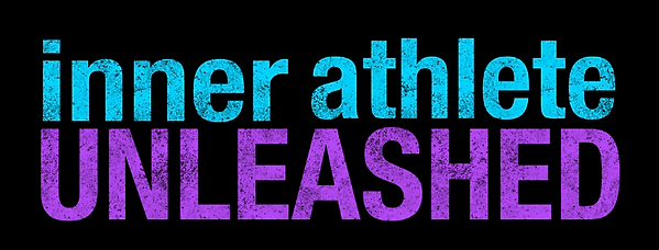 inner athlete UNLEASHED FB cover (1).png
