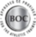 BOC tranparent.png
