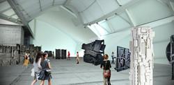 z- interior gallery --medium----working 1 UPDATE